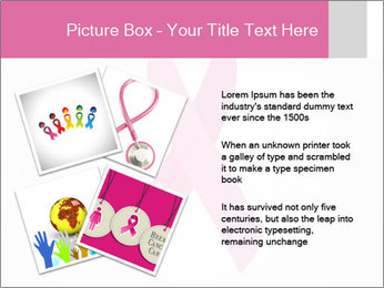 0000082003 PowerPoint Template - Slide 23