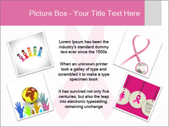 0000082003 PowerPoint Template - Slide 24