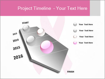 0000082003 PowerPoint Template - Slide 26