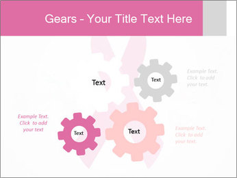 0000082003 PowerPoint Template - Slide 47