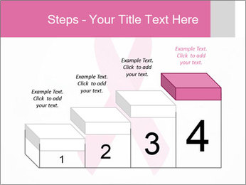 0000082003 PowerPoint Template - Slide 64