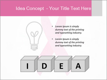 0000082003 PowerPoint Template - Slide 80