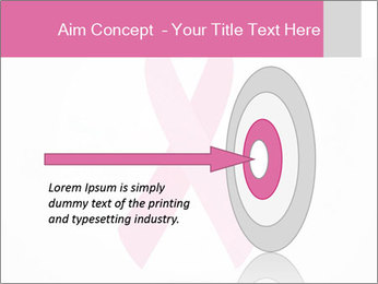 0000082003 PowerPoint Template - Slide 83