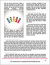 0000082003 Word Template - Page 4