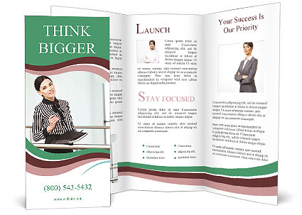 0000082004 Brochure Templates