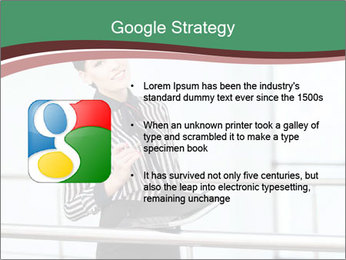 0000082004 PowerPoint Templates - Slide 10
