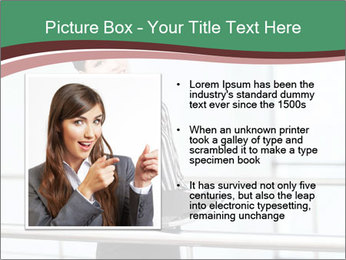 0000082004 PowerPoint Templates - Slide 13