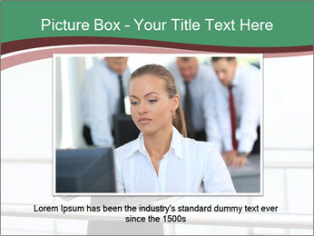 0000082004 PowerPoint Templates - Slide 15