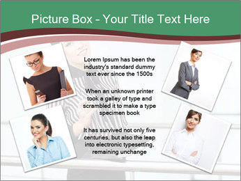 0000082004 PowerPoint Templates - Slide 24