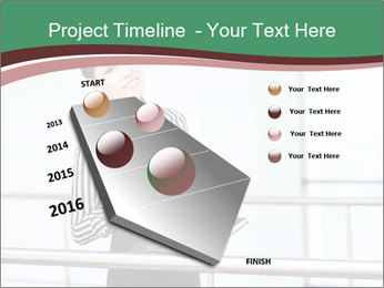 0000082004 PowerPoint Templates - Slide 26