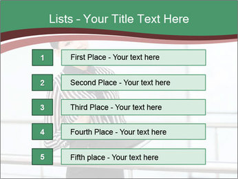 0000082004 PowerPoint Templates - Slide 3