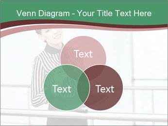 0000082004 PowerPoint Templates - Slide 33