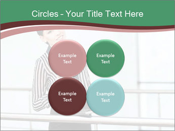 0000082004 PowerPoint Templates - Slide 38