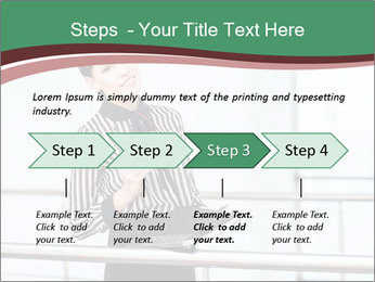 0000082004 PowerPoint Templates - Slide 4