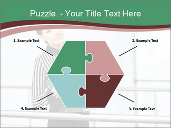 0000082004 PowerPoint Templates - Slide 40
