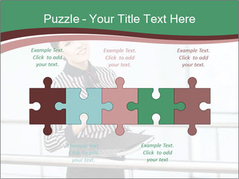 0000082004 PowerPoint Templates - Slide 41