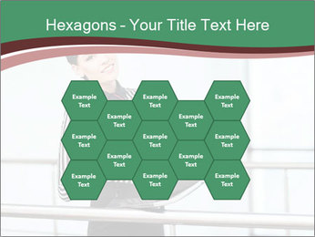 0000082004 PowerPoint Templates - Slide 44