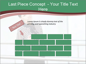 0000082004 PowerPoint Templates - Slide 46