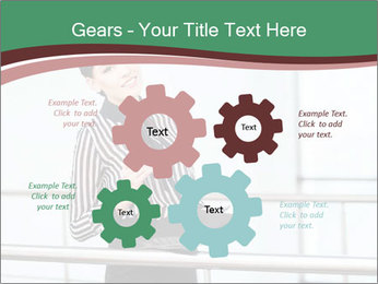 0000082004 PowerPoint Templates - Slide 47