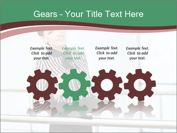 0000082004 PowerPoint Templates - Slide 48
