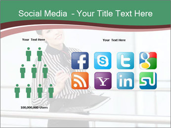 0000082004 PowerPoint Templates - Slide 5