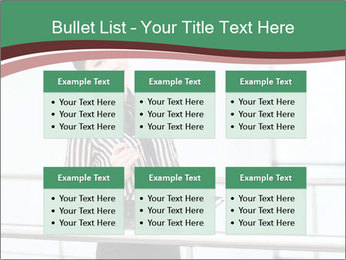 0000082004 PowerPoint Templates - Slide 56