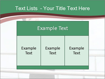 0000082004 PowerPoint Templates - Slide 59