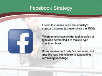 0000082004 PowerPoint Templates - Slide 6