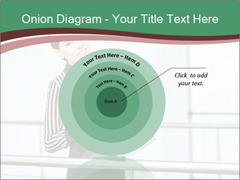 0000082004 PowerPoint Templates - Slide 61