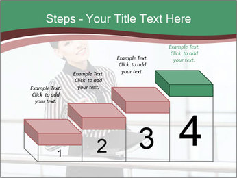 0000082004 PowerPoint Templates - Slide 64