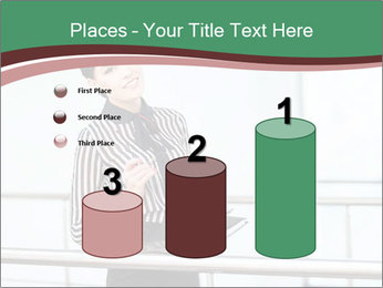 0000082004 PowerPoint Templates - Slide 65
