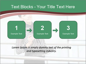 0000082004 PowerPoint Templates - Slide 71