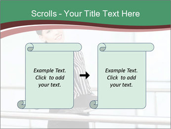 0000082004 PowerPoint Templates - Slide 74