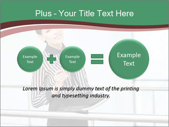 0000082004 PowerPoint Templates - Slide 75