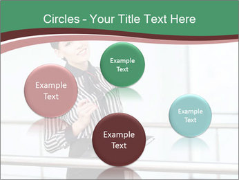 0000082004 PowerPoint Templates - Slide 77