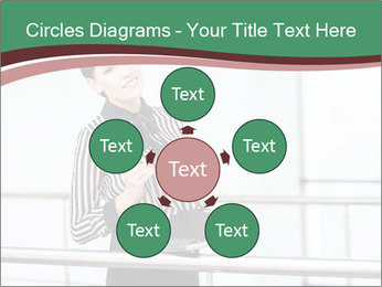 0000082004 PowerPoint Templates - Slide 78