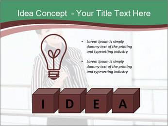 0000082004 PowerPoint Templates - Slide 80