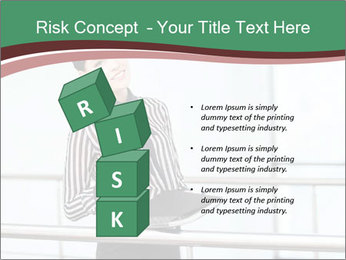 0000082004 PowerPoint Templates - Slide 81