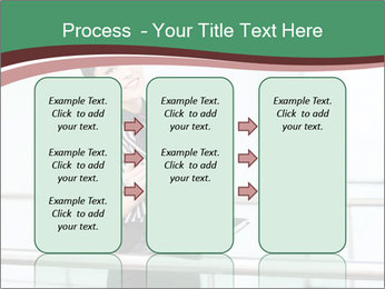 0000082004 PowerPoint Templates - Slide 86