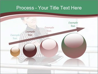 0000082004 PowerPoint Templates - Slide 87