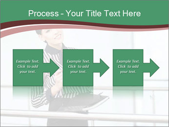 0000082004 PowerPoint Templates - Slide 88