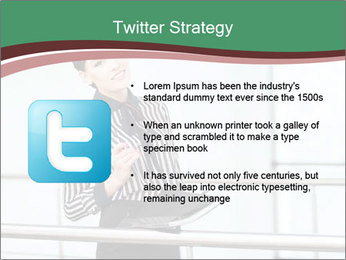 0000082004 PowerPoint Templates - Slide 9