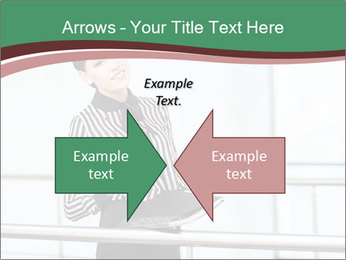 0000082004 PowerPoint Templates - Slide 90