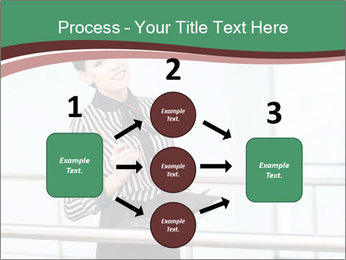 0000082004 PowerPoint Templates - Slide 92