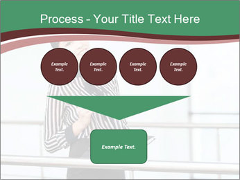 0000082004 PowerPoint Templates - Slide 93