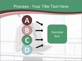0000082004 PowerPoint Templates - Slide 94