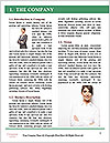 0000082004 Word Templates - Page 3