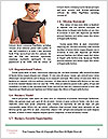 0000082004 Word Templates - Page 4
