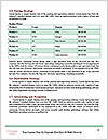 0000082004 Word Templates - Page 9