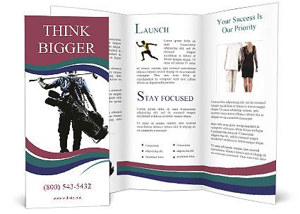 0000082005 Brochure Template